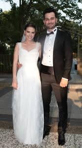 Aslı Enver & Birkan Sokullu - Wedding 2012
