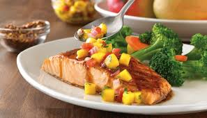 stay healthy at 5 chain restaurants