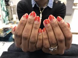cleveland nail salon gift cards ohio