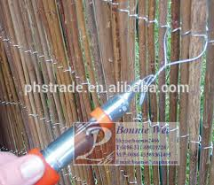 Twist Wire Tool Used For Fastening Fences Screens Buy Twist Wire Tool Wire Tie Twister Wire Twister Tool Product On Alibaba Com