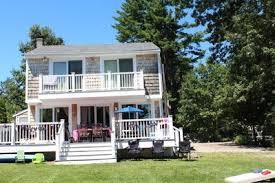 belle maison au bord du lac 3b 2b