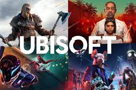 Ubisoft Forward highlights: From the Far Cry 6 announcement to Watch Dogs:  Legion release date