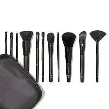 the 11 best makeup brushes of 2020