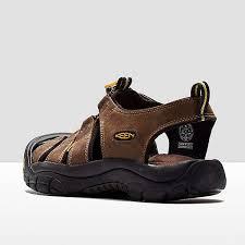 keen men s newport sandal review