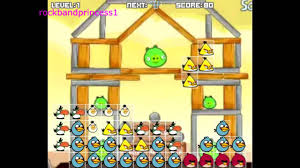 Angry Birds Cartoon Game Angry Birds Free Online Games To Play ...