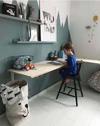Kids Room Table Desk Boys Bedrooms Toddler Boys Room Kid Room Decor
