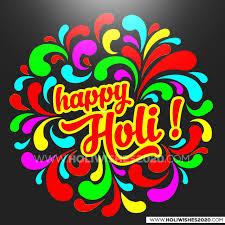 Happy Holi Images 2020 : Holi Images ...