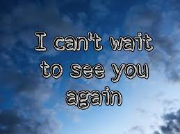 missing you quotes sayings home facebook