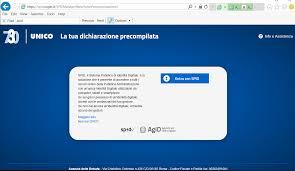 Identità digitale TIMid: review&test per l'accesso ai siti dell ...