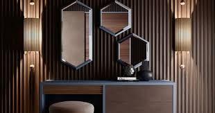 latest 33 modern dressing table designs