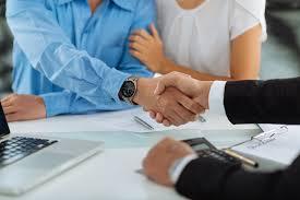 Demande de prêt d'argent rapide -Groupe Finance - Offre de prêt ...