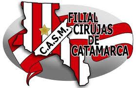 Filial Cirujas De Catamarca - Inicio | Facebook