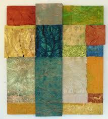 Priscilla Robinson-a master of embossed handmade paper | Handmade ...