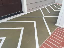 textured patio paint seosniper info