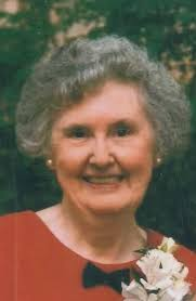 Norma Perry - Historical records and family trees - MyHeritage