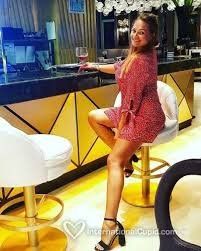 south africa escort peaches in richards bay