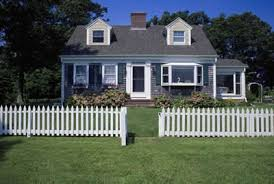 Why Don T People Want The American Dream Anymore Marriage Kids A Dog And The White Picket Fence Quora