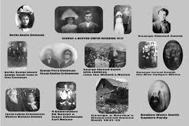 Grandmas Memories Written for my Dear Grandson Elexander Menzie-Smith  (Durward Alexander Smith) written by Eliza M. Wilder