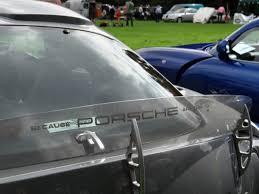 Car Decals Stick Or Twist