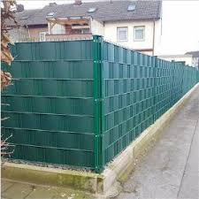 Best Price Cc76 Modern Privacy Fencing Garden Fence Panels Decorative Fences For Sale Cicig Co