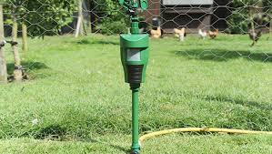 Repellents Pest Control Homebase