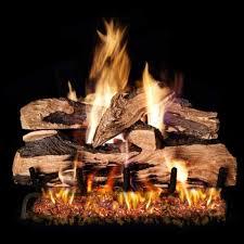 liquid propane gas logs specializing