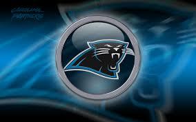 carolina panthers nfl football x