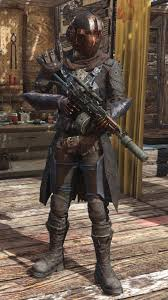 anyone tell me how to get this outfit ...