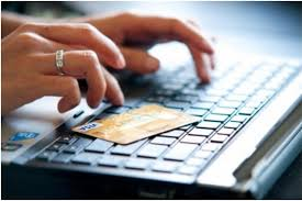 Онлайн кредит на карту – каким требованиям должен отвечать ...