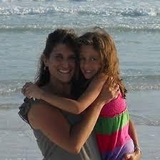 Shirley Hoffman Facebook, Twitter & MySpace on PeekYou
