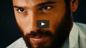 Survivor (DarkLove) Book-trailer fan made on Vimeo