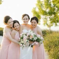 RYAN & MELYANA WEDDING by AMITIE Bridal Accessories   Bridestory.com