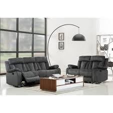 piece living room set red barrel studio