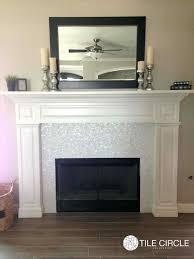 fireplace design ideas photos modern