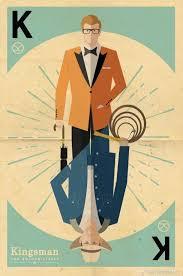 Pin by Polly Dixon on Kingsman. | Kingsman, Movie posters minimalist,  Kingsman the golden circle