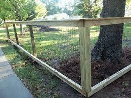 Town Country Fences Llc Backyard Fences Country Fences Diy Dog Fence