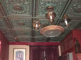 drop ceiling tiles decorative ceiling