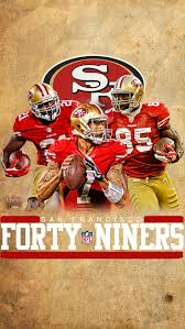 49ers wallpaper thread page 24