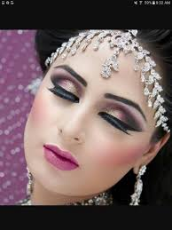 pin on special occasion makeup