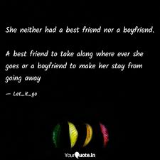 she neither had a best fr quotes writings by harinee