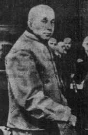 Seryjny morderca chłopców Adolf Seefeld. Do dzisiaj nie wiadomo, w jaki  sposób uśmiercał ofiary - WielkaHistoria