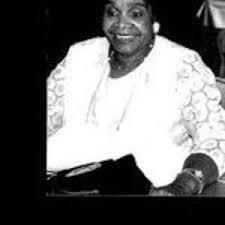 Kathryn Hayes Obituary - East Cleveland, Ohio - Tributes.com
