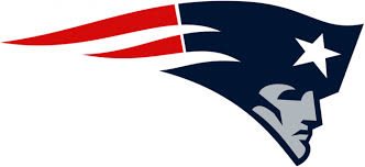 New England Patriots Flags Banners Decals And Other Sports Flags From Flags Unlimited Us Flags