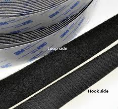 adhesive fastener tape nigerian gele
