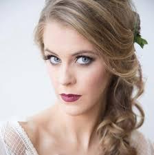 utah bridal hair and makeup american