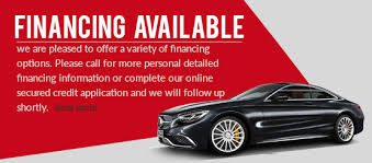 used car dealership of va and