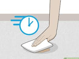 4 ways to clean your carpets wikihow life