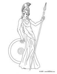 34 Beste Afbeeldingen Van Kleurplaten Grieken Oudheid