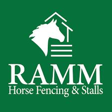 Ramm Horse Fencing Stalls Post Facebook