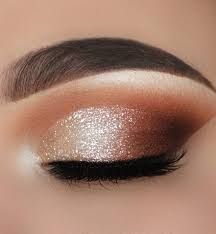 35 hottest eye makeup looks for day and